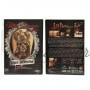 DVD Seminario tatuaje skull art theo pedrada
