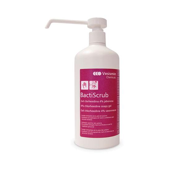 bactiscrub-desinfeccion-zonas-sensibles
