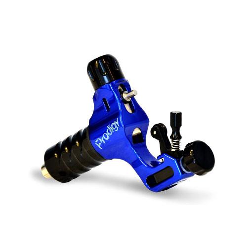cuerpo-motor-maquina-de-tatuar-stigma-prodigy-azul
