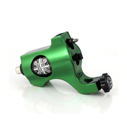 maquina-de-tatuar-bishop-verde
